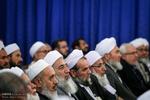 برای دیدن واقعیت ها به ایران سفر کنید