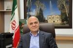 زمین لرزه به ساختمان اداره میراث فرهنگی کرمان خسارت زد