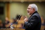 ظريف: اعلنا منذ سنوات عن إمتلاك داعش لأسلحة كيميائية