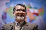 وزیر کشور وارد اهواز شد/ بازدید از مرزها در آستانه اربعین حسینی