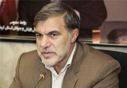 ۱۰۰ رشته ورزشی فعال در استان کرمانشاه داریم