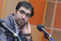 رهنما، دبیر هفته ملی کودک شد