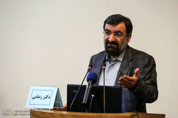 Iran's supports for Syria based on friendship: Rezaei