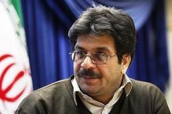 کامران شرفشاهی