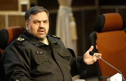 محمدرضا مقیمی