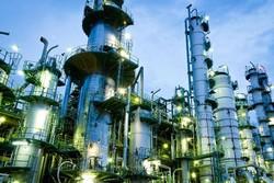 اولین محموله گوگرد گازی ایران به پاکستان صادر شد