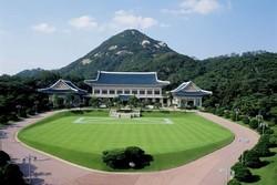 جيش كوريا الشمالية يتدرّب على اقتحام البيت الأزرق