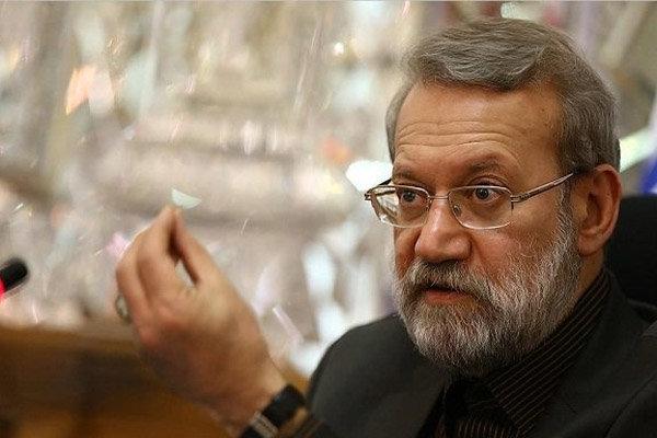 یمن مصداق جنایت جنگی سعودی ها/ بحث موشکی ایران بابرجام متفاوت است