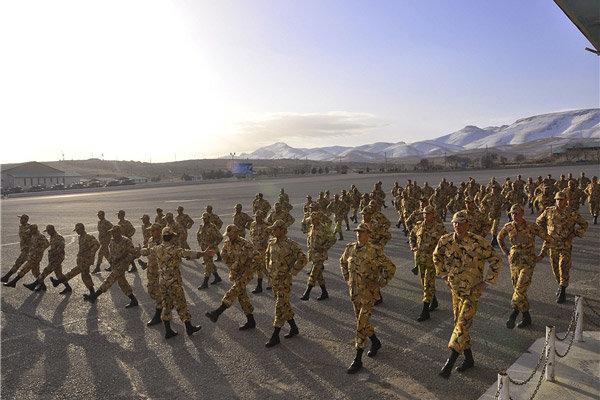 از بین دانش آموختگان تحصیلات تکمیلی؛ وزارت علوم امریه سربازی جذب می کند