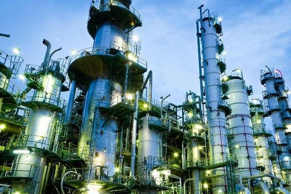İran Rusya, Norveç ve Avusturya ile petrol anlaşması imzaladı