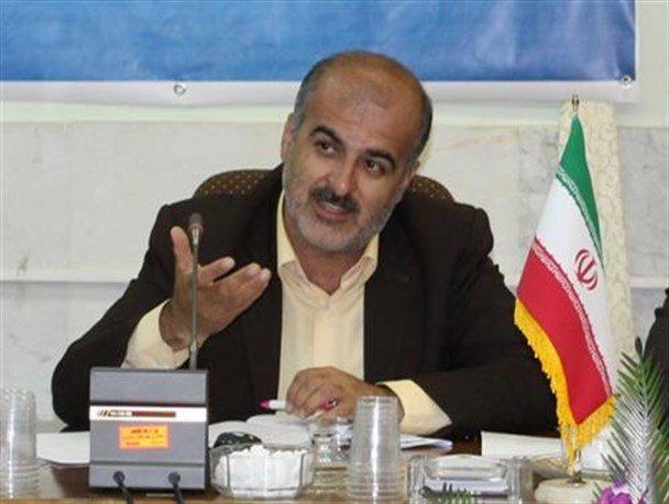 حمید ملک پور