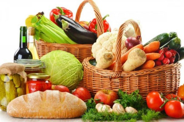 Global food prices decline in March as sugar, vegetable oils slide