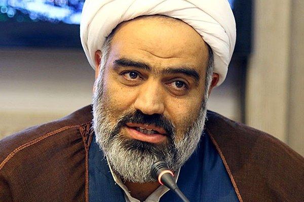 ظرفیت استفاده از اعتبارات پژوهشی در اصفهان پایین است