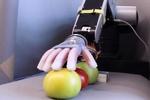 این عضوهای مصنوعی به قدرت انسان می افزایند/ دست و پاهای اضافه کارآمد