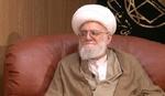 ظلم نکردن به انسان و طبیعت، تأکید قرآن به بشریت است