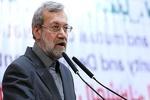 نخستین اجلاسیه ملی ۴۰۰۰ شهید گلستان آغاز شد
