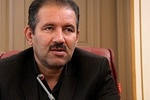 نخستین کافه گالری هنرهای سنتی اصفهان افتتاح شد