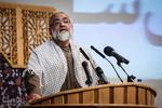 ترور شهید قاسم سلیمانی یکی از نتایج مذاکره با آمریکا بود
