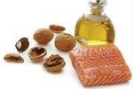 اسیدچرب اُمگا۳ از آسیب کبدی پیشگیری می کند