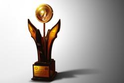 برگزیدگان سی و دومین جشنواره بینالمللی خوارزمی معرفی می شوند