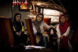 «آینه شیطان» به خیابان هاشمی رسید/ فیلمی در ژانر وحشت