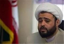 اعزام ۱۰ نفر از علمای اهل سنت استان کرمانشاه برای دیدار با رهبری