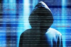 عملیات سایبری آمریکا علیه ایران/«نیتروزئوس» خطرناکتر از استاکس نت