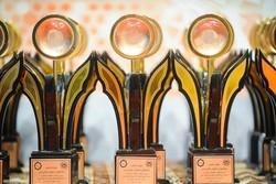 جایزه جشنواره دانشمندان و اندیشمندان جوان اعلام شد