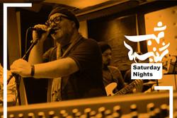 تهرانی در تئاتر مستقل می خواند/ «مرد خواب آلود»در شب شنبه ها