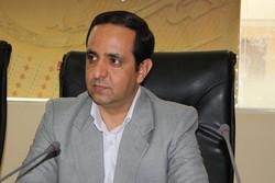 محمد سنجری