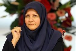 Marziyeh Shahdaie