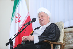 Rafsanjani urges Sunnis, Shias to focus on commonalities