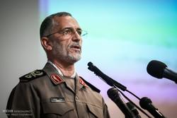 راهبردهای اصولی سپاه و گامهای تکاملی باید تبیین شود