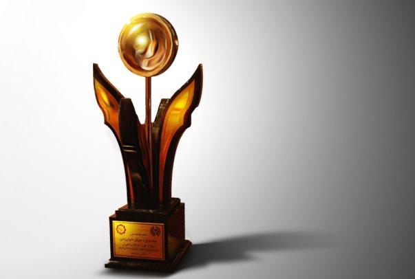 برگزیدگان هجدهمین جشنواره جوان خوارزمی معرفی شدند