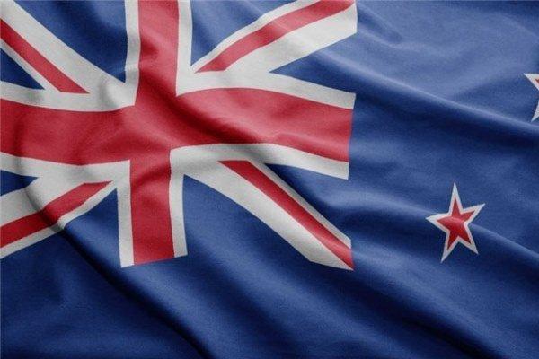 """نيوزيلندا: تلقينا """"بيان"""" المسلح قبل الهجوم بـ9 دقائق"""