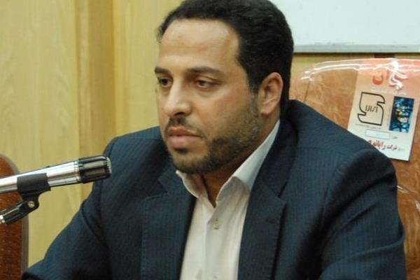 سازگاری با کم آبی یکی از اولویت های اساسی شرکت آبفای اصفهان است