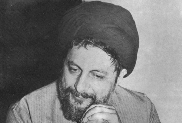 امام موسی صدر؛ صدای بلند وجدان لبنانیها