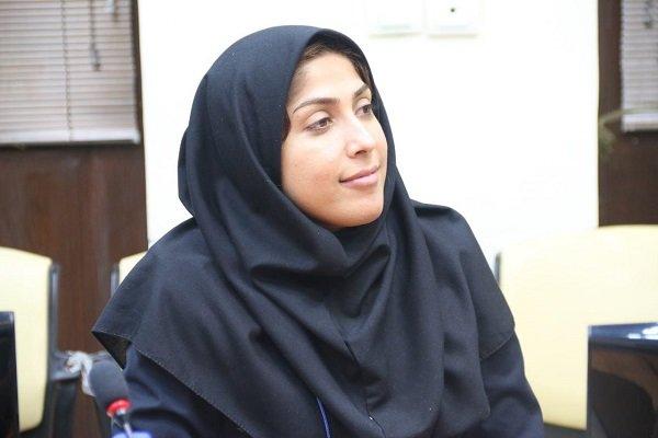 ندا عبدالله زاده