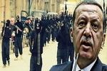 ترکیه و پتانسیل تبدیل شدن به سوریه ای دیگر