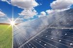استقبال مهارتآموزان از آموزشهای انرژیهای تجدیدپذیر/تدوین استانداردهای شغلی حوزه انرژی