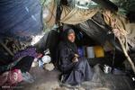 آمادگی هلال احمر برای کمک به مردم یمن/ درخواست از صلیب سرخ