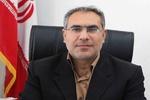 حوزههای امتحانی آزمون سراسری قرآن و عترت خراسان شمالی تعیین شد