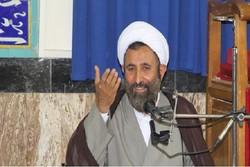 برنامهای برای تغییر مدیران نداریم / ۲۲ بهمن آب خلیج فارس به رفسنجان میرسد