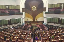 مخالفت مجلس افغانستان با حضور نیروهای قطری و اماراتی
