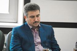 علی اصغر شاکری