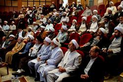 ضرورت حفظ و ترویج وحدت میان امت اسلامی