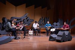 انتشار فراخوان بخش پژوهش دومین فستیوال موسیقی کلاسیک ایرانی