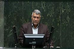 محمود حجتی مَرد بیحاشیه و جهادی دولت است