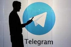 DEAŞ talimatlarını 'Telegram' üzerinden vermiş