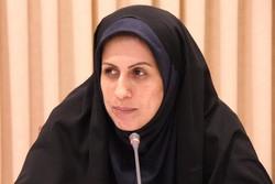 ۱۸۰۰ کارگاه برای ارتقای سلامت زنان در مازندران برگزار شد